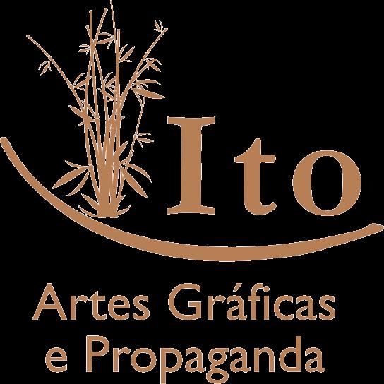 Ito Artes Gráficas
